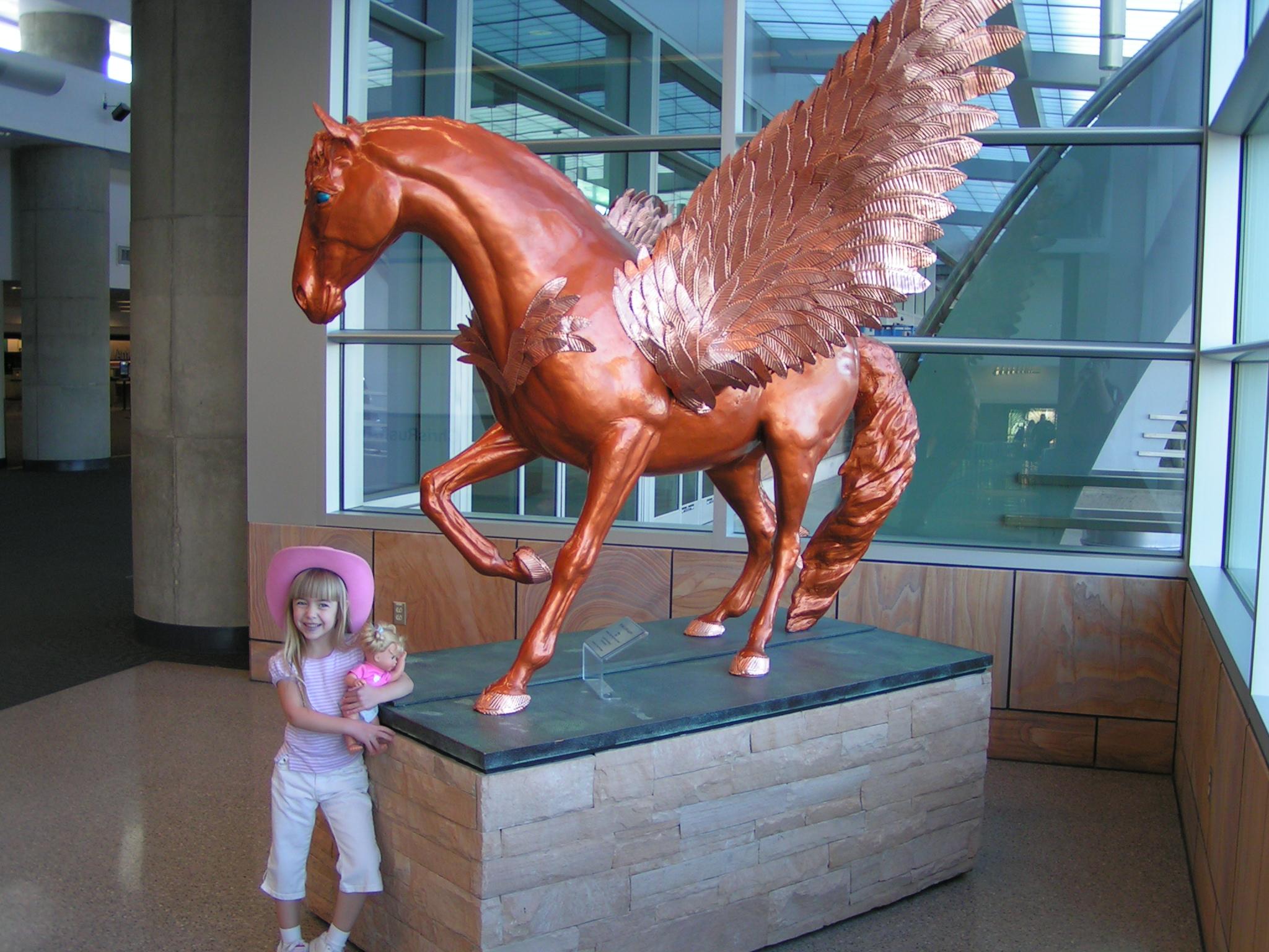 Emily & horse.JPG